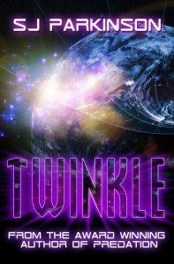 twinklebookcover_simon_predation_fnl_r