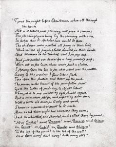 IL - Christmas 1