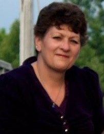 Lynda J Cox