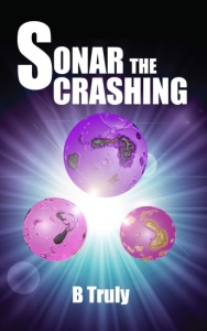 Sonar the Crashing