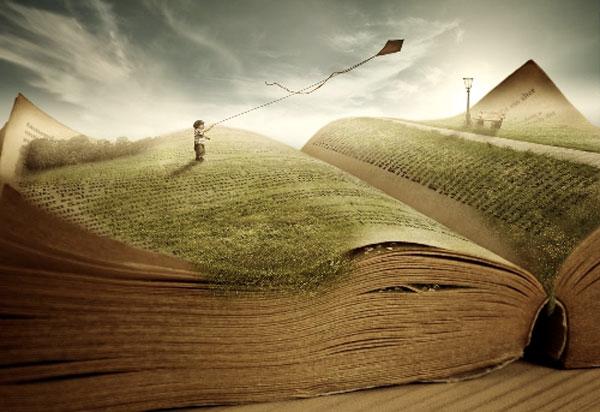 books l