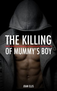 front-cover-killing-mummys-boy-188x300