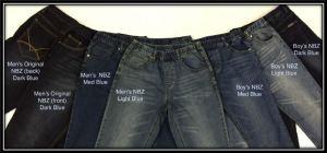 nbz jeans