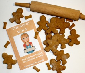 Good Woof Book rolling pin cookies 500x433 2