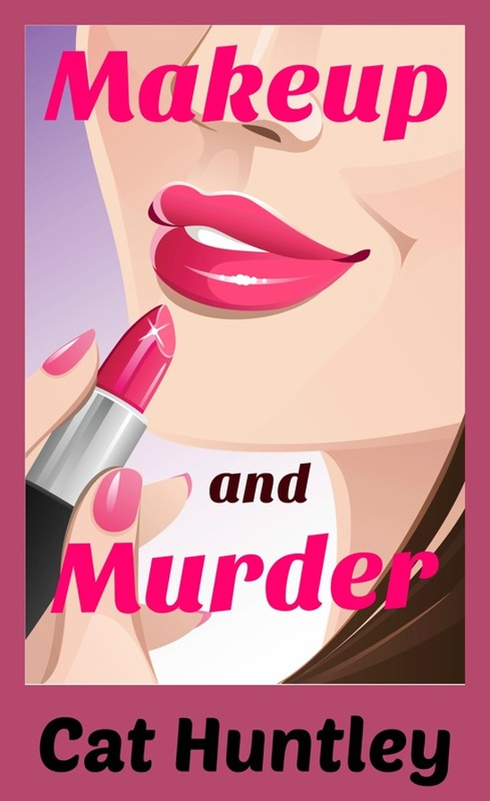 makeup-and-murder-cover-v7812