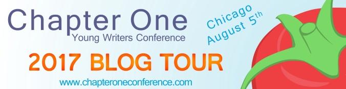 2017 ch1con blog tour banner.jpg
