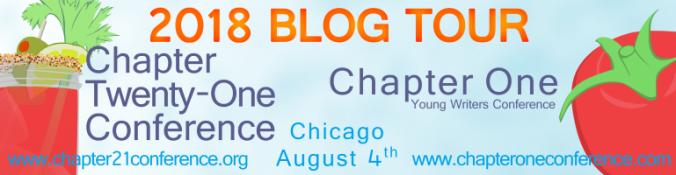 2018 blog tour banner